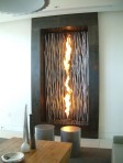 modern-fireplaces-fire-features-2