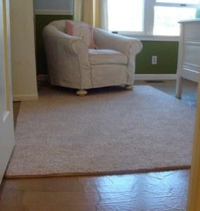 Paperbag floor 2