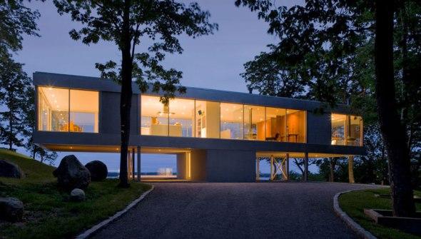 Stuart Parr Design
