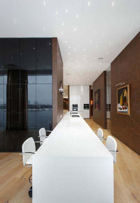 modern-home-9